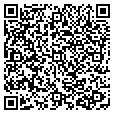 QR code with Shell-Ross Co contacts