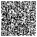 QR code with Ace Inspection contacts