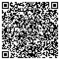 QR code with Fayetteville Livestock Auction contacts