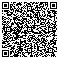 QR code with Frank Stephens Stone Yard contacts