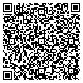 QR code with Independent Laboratories contacts