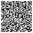 QR code with Zubeck Inc contacts