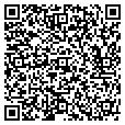QR code with Pg Transport contacts