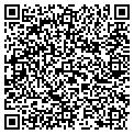 QR code with Triangle Electric contacts