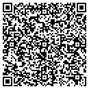 QR code with New Sulphur Charity Pastor Study contacts