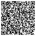QR code with Delta Farmers Assn contacts