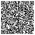 QR code with Pro-Com Service Inc contacts