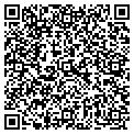 QR code with Diedrich Inc contacts