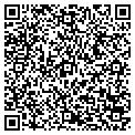 QR code with Carson's Garage & Towing Service contacts