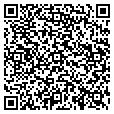 QR code with AAA Bail Bonds contacts