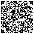 QR code with Hoonah City Office contacts