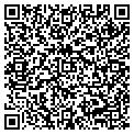 QR code with Daisy A Day Florist & Gift Sp contacts