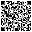 QR code with Alh Inc contacts