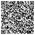 QR code with Coopers Hawk Golf Club contacts