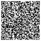 QR code with South Arkansas Regl Health Center contacts