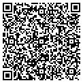 QR code with Southern Cabinets Inc contacts