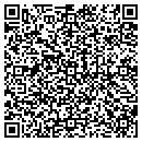 QR code with Leonard Rheumatology Clinic Pa contacts