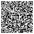 QR code with Curb Creations LLC contacts