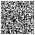 QR code with Fudge Baptist Church contacts
