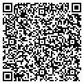 QR code with Valero Energy Corporation contacts