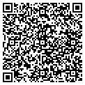 QR code with Ward Shavings LLC contacts