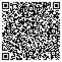 QR code with West Little Rock Foot Clinic contacts