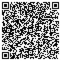 QR code with De Wafelbakkers contacts
