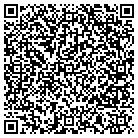 QR code with Security Shredding Service Inc contacts