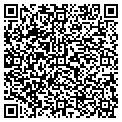 QR code with Independence Cnty Detention contacts