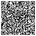 QR code with Cash & Carry Market contacts