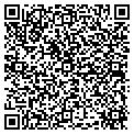 QR code with Columbian Life Insurance contacts