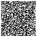 QR code with Catfish Haven Too contacts