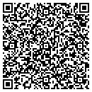 QR code with Reeves & Son Arkansas Apparel Service contacts