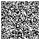 QR code with Pro Minent Fluid Controls Inc contacts