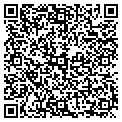 QR code with Milligan Clark Ed D contacts