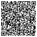 QR code with Ye Olde Chimney Sweepe contacts
