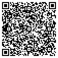 QR code with Wild Hare contacts