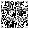 QR code with Five Points Tavern contacts