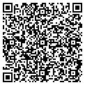 QR code with Tax Centers Of America contacts