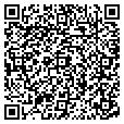 QR code with Baker Co contacts