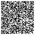 QR code with Silver Tip Design contacts