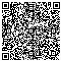 QR code with Black Dragon Tattoo contacts