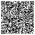 QR code with Greenhouse Grille contacts