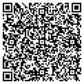 QR code with Dean Crowder Construction contacts