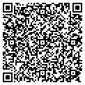 QR code with Potlatch Corp Housing Complex contacts