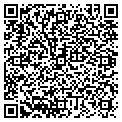 QR code with TLC Uniforms & Scrubs contacts