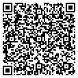QR code with Regency House contacts