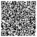 QR code with Free At Las Bail Bonds contacts