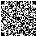 QR code with Medicine Shoppe contacts