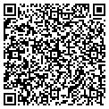 QR code with Harderson Family Dentistry contacts